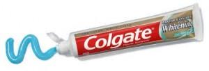Colgate Picture